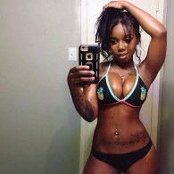 HOT GIRL Escort in Tallahassee