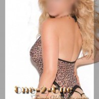 Mel Escort in High Wycombe