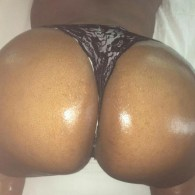 Chanel Escort in Nashville