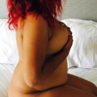 Lilana Escort in Baltimore