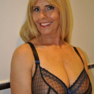 Kelly Escort in Sutton Coldfield