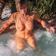 MIMI Escort in Cape Coral