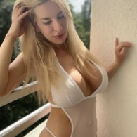 Annie Escort in Fort Myers