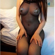 Coco Escort in Hobart