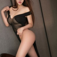 Coco Escort in Brighton