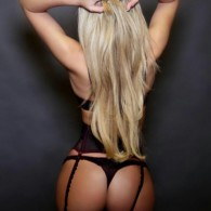 Scouse Jamie Escort in Liverpool