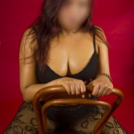 Asia Escort in Watford