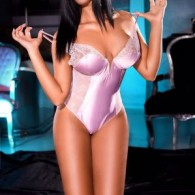 Adele Escort in Watford