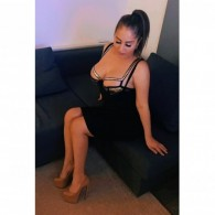 Sophy Escort in Worthing