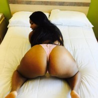Jaylyn Escort in New Orleans