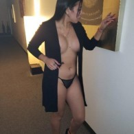 Angela and Thalia Escort in Oxnard