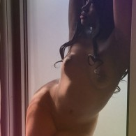 Natalie Escort in Bexley