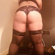 Kinky BBW Holly Escort in Liverpool