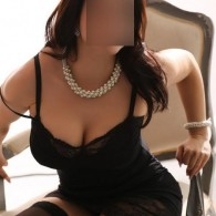 Lora Escort in Oxford
