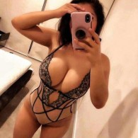 Jolin Escort in Hobart