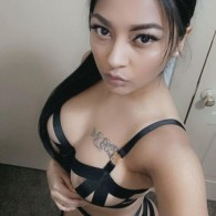 Liahanya Escort in Edison