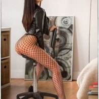 Celine Escort in Watford