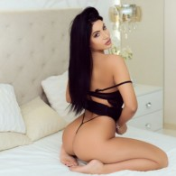 Juliaxx Escort in Brighton