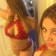 Cuban Escort in Chicago