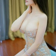 Rosa Escort in Chicago