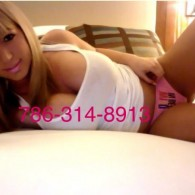 Kristin Escort in Baton Rouge