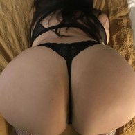 Jada Escort in Fresno
