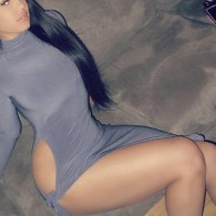 Silky Escort in Nashville