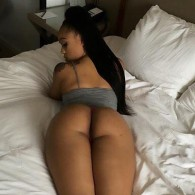 Amber Escort in Baltimore