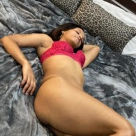 Bre Escort in Rochester