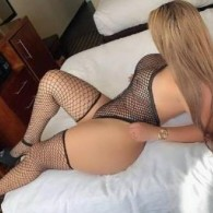 Julissa Escort in Union City