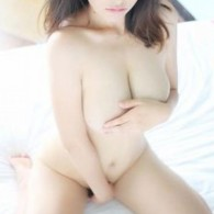 Bebei Escort in Baltimore