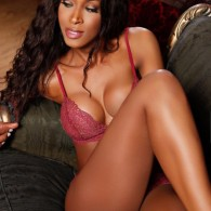 Catherine Escort in Oxford