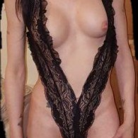 Sophie Escort in Sheffield