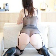 Laura Escort in Hobart