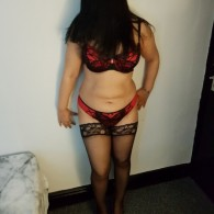 Ameera Escort in Stoke-on-Trent