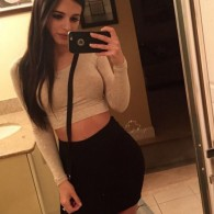 Julie Escort in Chicago
