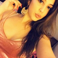 Selena Escort in Oakland