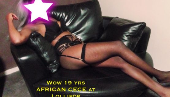 Canberra | Escort CECE-19-26727-photo-1