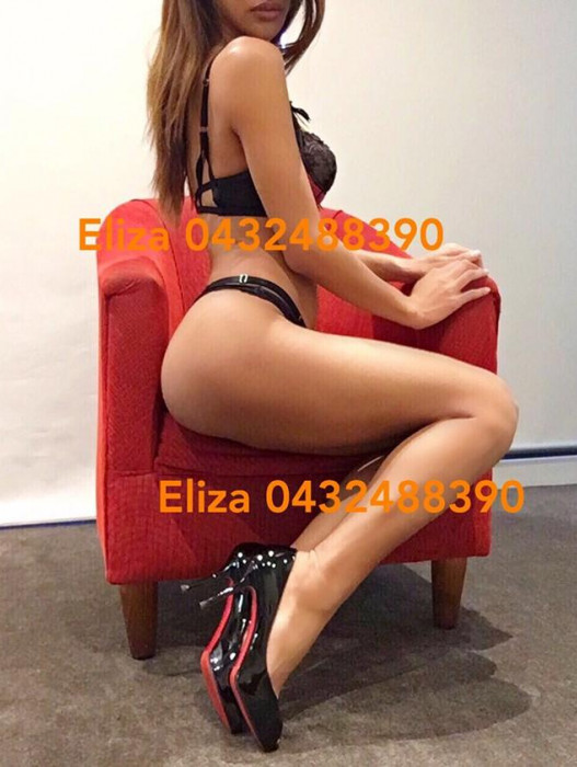 Brisbane | Escort Eliza-27-26927-photo-7