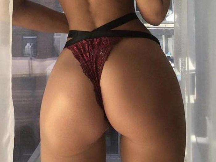 Cairns | Escort Dolly-19-178702-photo-3