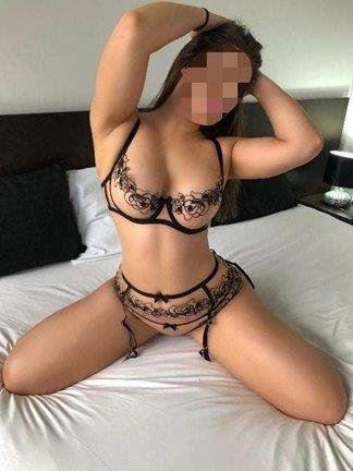 Cairns | Escort Lily-22-178691-photo-2