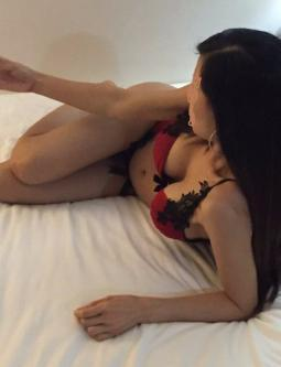 Gold Coast | Escort Carly-24-24886-photo-1
