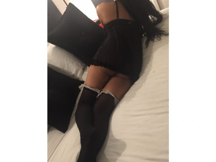 Melbourne | Escort MAYYA-26-23174-photo-4
