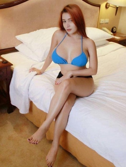 Cairns | Escort Jamie-20-178684-photo-2