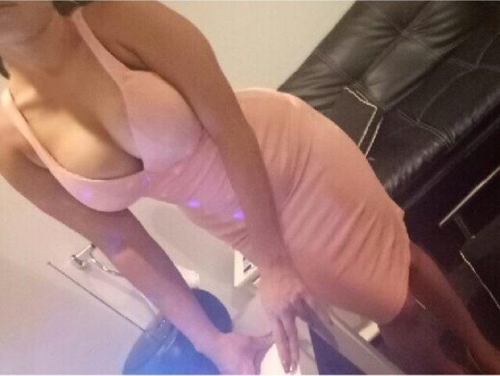 Darwin | Escort Makenzie-29-25728-photo-2