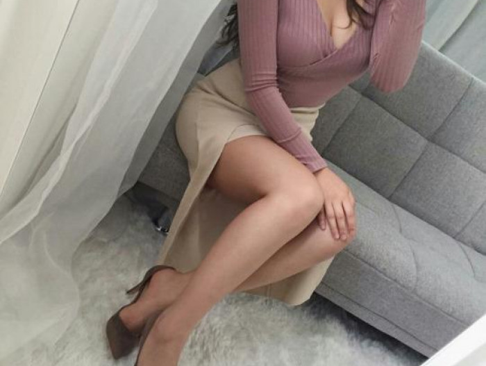 Melbourne | Escort hani-24-23269-photo-2
