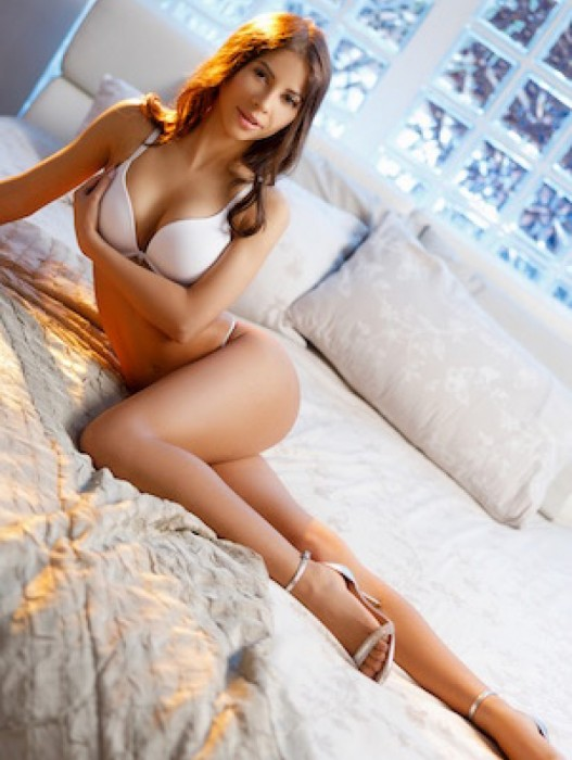Gillingham | Escort Princess Sparkles-20-178928-photo-1