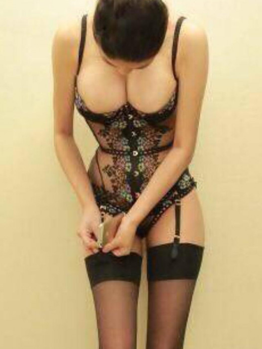 Canberra | Escort Bella-21-26892-photo-2