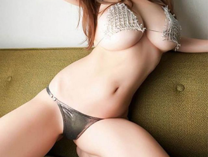 Gold Coast | Escort Asian Coco-22-24934-photo-1