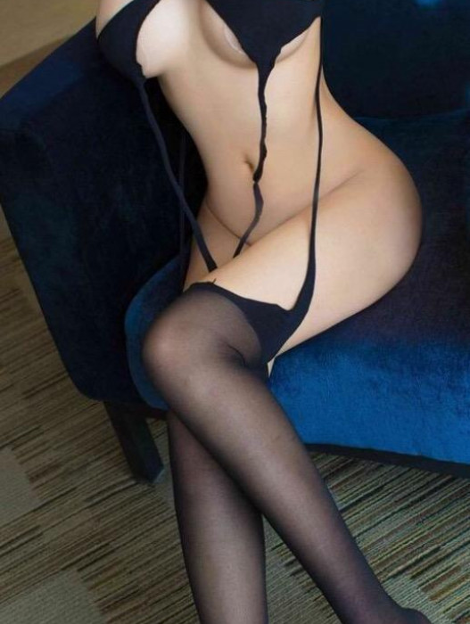 Canberra | Escort sexy girl-22-26869-photo-3